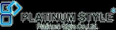 Platinum Style Co.,Ltd.