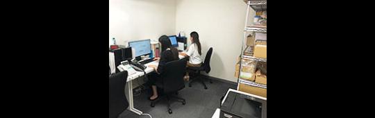【ECサイト運営経験者積極採用】ネットショップ店長